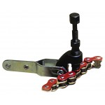 Chain Breaker with Folding Handle