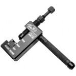 PBR Chain Tool