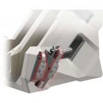 Seizmik ICOS2 AR Pistol and Magazine Holsters Add-On Kit