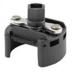 65-80mm Adjustable Filter Wrench BikeMaster