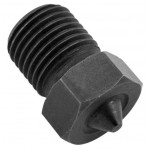 Replacement Rivet Tip For 151555