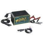 12 V Battery Tender® Plus