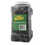 Battery Tender Ring Terminal Harness (25 pk)