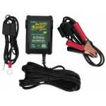 Battery Tender® Junior 6V, 1.25A High Efficiency