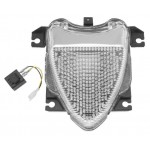 INTEGRATED TAIL LIGHT M109/R
