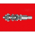 SMC ATV 125/150/175 Transmission Main Shaft Assy