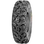 K587 27X9R12 Bearclaw HTR 8P Front