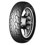 Dunlop K505 Tires