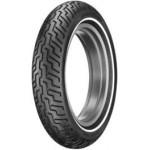 DUNLOP D402 Tires