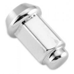 Lug Nut 10 MM 60 DEG Taper Box of (16)