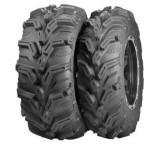 Mud Lite XTR 27X11R-14