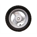 Adly RT-90 Rear Tire Set