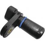 Electronic Speedometer Sensor