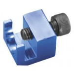 Biker's Choice Points Ignition Timing Tool