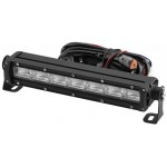 "QuadBoss DRL Single Row 11.5"" Light Bar"