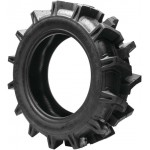 QuadBoss QBT680 Tires