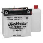 12N7-3B BikeMaster Battery