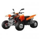 Adly ATV 320S