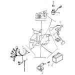 Electrical Equipment | C.D.I