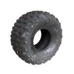 Rear Tire, AT21*10-8  K547