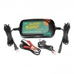 12V Battery Tender® Plus High Efficiency