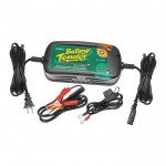12V  Battery Tender® 5A Power Tender Series High Efficiency