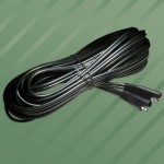 12.5 ft. Extension Lead