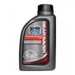 BEL-RAY® GEAR SAVER MOTORCYCLE TRANSMISSION OIL