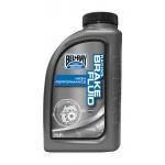 Bel Ray Racing Brake Fluid 355ML