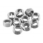 6.1.12mm Replacement Insert