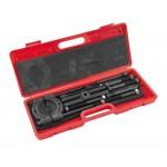 Bearing Puller/Separator