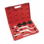 Wheel Service Tool Kit for DUCATI