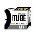TR13 Tubes