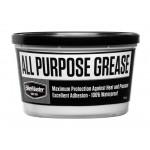 BikeMasler® All Purpose Grease 16 OZ