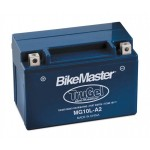 TRUGEL Battery BikeMaster MG10L-A2