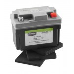 DLFP-5ZS Lithium Ion Battery