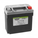 DLFP-14L-BS Lithium Ion Battery