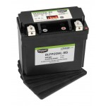 DLFP-20HL-BS Lithium Ion Battery