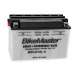 B50-N18L-A BikeMaster Battery