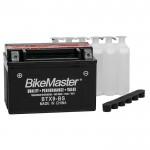 BTX9-BS BikeMaster Battery