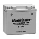 BTZ7S BikeMaster Battery