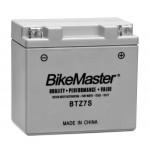 BTZ10S BikeMaster Battery