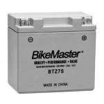 BTZ12S BikeMaster Battery