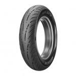140/90-15 Dunlop Elite 4 Tires  Rear