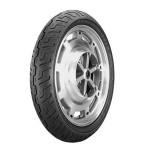 DUNLOP D417 Tires