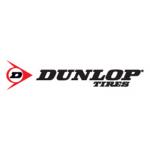 Dunlop TT93 Scooter Tires