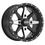 I.T.P. Cyclone ATV Wheels