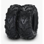 ITP ATV Tires Mudlite II