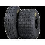 ITP Sport ATV Holeshot MXR6