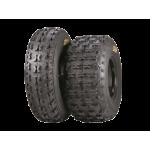 ITP Sport ATV Holeshot XCR